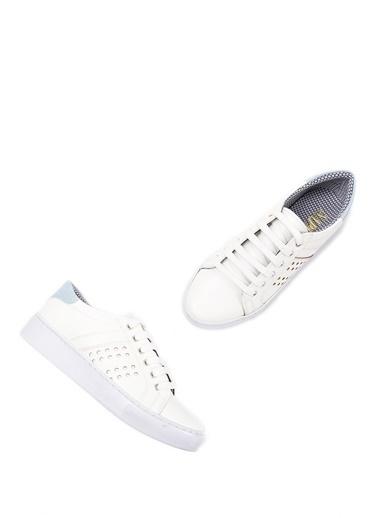 Ayakkabı-Sapin
